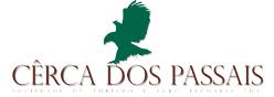 logo_site2